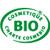 label_biocosmebio.jpg