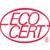 label_ecocert.jpg