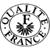 label_qualitefrance.jpg