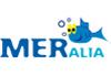 Meralia