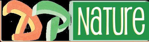 DP Nature Logo